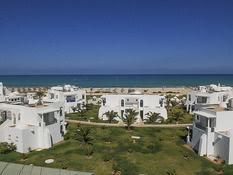 Hotel Vincci Helios Beach Bild 06