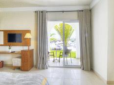 Hotel Vincci Helios Beach Bild 08