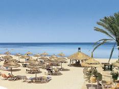 Hotel Seabel Rym Beach Bild 08