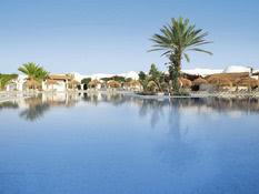 Hotel Seabel Rym Beach Bild 05