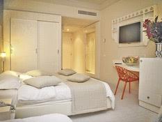 Hotel Seabel Rym Beach Bild 06