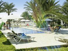 Hotel Seabel Rym Beach Bild 11