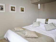 Hotel Seabel Rym Beach Bild 10