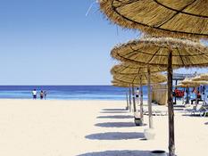 Hotel Seabel Rym Beach Bild 02
