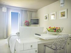 Hotel Seabel Rym Beach Bild 04