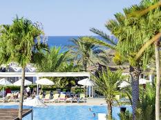 Hotel Riad Meninx Bild 05