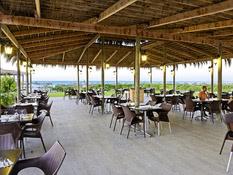 Hotel Riad Meninx Bild 06