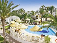 Club Meninx Spa & Aquapark Bild 08