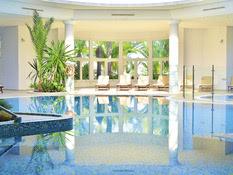 Hotel Royal Garden Palace Bild 06