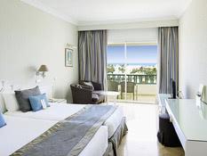 Hotel Royal Garden Palace Bild 02