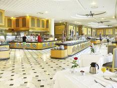 Hotel Royal Garden Palace Bild 08