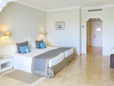 Hotel Royal Garden Palace Bild 12