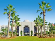 Hotel Royal Garden Palace Bild 09