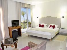 Hotel Vincci Safira Palms Bild 02