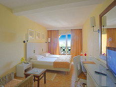 Hotel Vincci Safira Palms Bild 06
