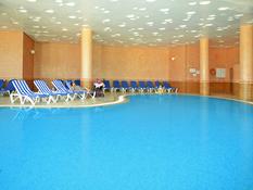 Hotel Vincci Safira Palms Bild 12