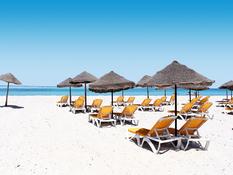 Hotel Checkin Bakour Beach Bild 04