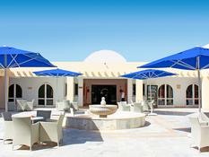 Hotel Checkin Bakour Beach Bild 07