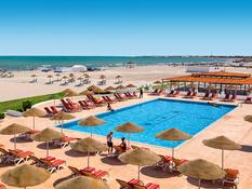 Hotel Checkin Bakour Beach Bild 03