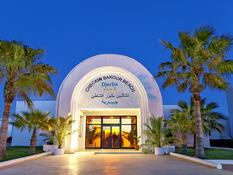 Hotel Checkin Bakour Beach Bild 09