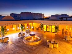 Hotel Checkin Bakour Beach Bild 11