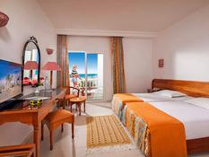 Hotel Checkin Bakour Beach Bild 02