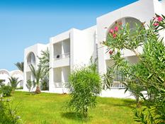 Hotel Checkin Bakour Beach Bild 01