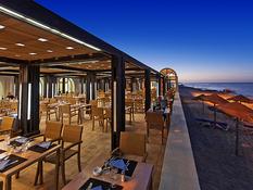 Djerba Beach Bild 04