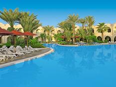 Djerba Beach Bild 01