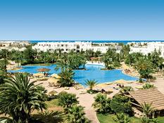 Hotel Djerba Resort Bild 11