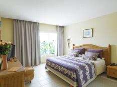 Hotel Djerba Resort Bild 10