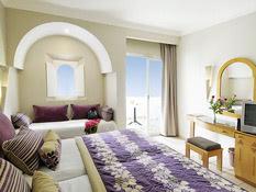 Hotel Djerba Resort Bild 09