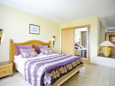 Hotel Djerba Resort Bild 08