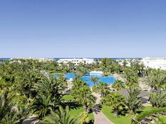 Hotel Djerba Resort Bild 06