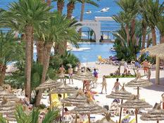 Hotel Zita Beach Resort Bild 06