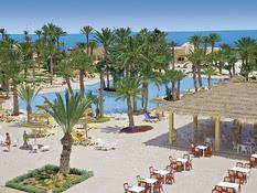 Hotel Zita Beach Resort Bild 05