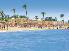 Hotel Zita Beach Resort Bild 03