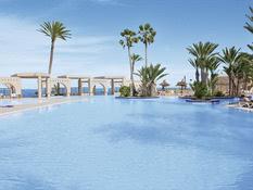 Hotel Zita Beach Resort Bild 04