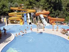 Hotel Turunc Beach Resort Bild 07