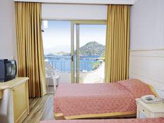 Hotel Marbas Bild 04