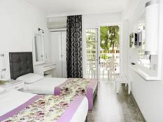 Hotel Halici 1 Bild 02