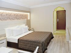 Hotel Mendos Garden Exclusive Bild 05