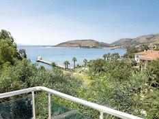 Hotel Datca Holiday Village Bild 01