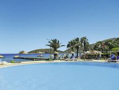 Hotel Datca Holiday Village Bild 02