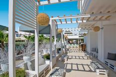 Hotel Munamar Beach & Residence Bild 07