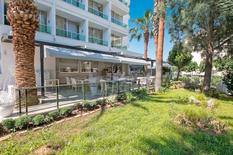 Hotel Munamar Beach & Residence Bild 09