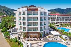 Hotel Munamar Beach & Residence Bild 10
