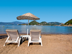Hotel Munamar Beach & Residence Bild 05