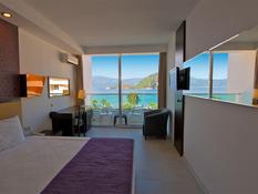 Hotel Munamar Beach & Residence Bild 02