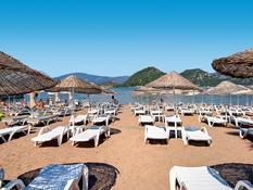 Hotel Munamar Beach & Residence Bild 04